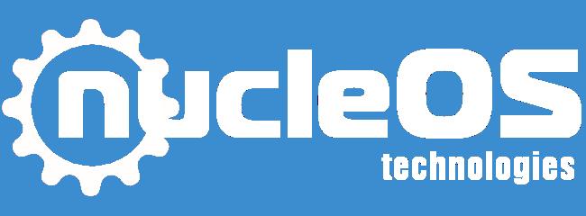 nucleOS technologies